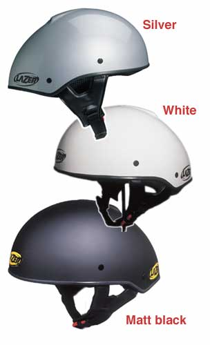 Lazer - A full range of helmets for free flight